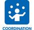 Coordination Symbol
