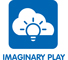 Imaginary Play Symbol