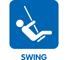 Swing Symbol