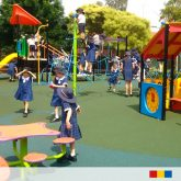 Moduplay_Blog-Benefits-of-Play-Equipment