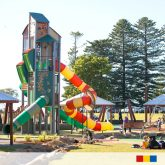 Moduplay_Blog-Best_Playground-in-Australia