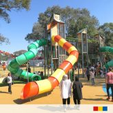 Moduplay_Blog-Strathfield-Park