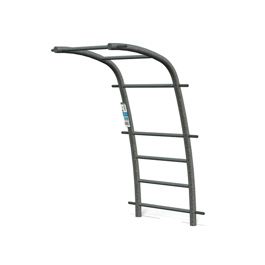 Chin-Up Ladder - UrbanFiT Euro