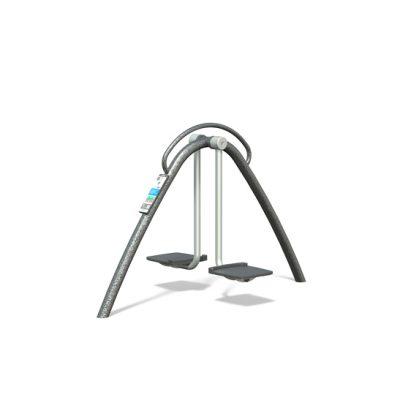 Hip Swing – UrbanFiT Euro UFE- 6206