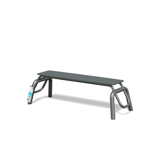 Workout Bench - UrbanFiT Euro