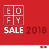 Moduplay_EOFY-2018