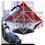 Nav-Menu_Summit-Icon