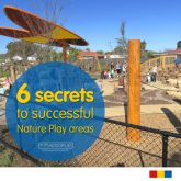 Moduplay_Blog-6_Secrets_to_Nature_Play