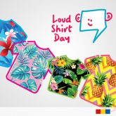 Moduplay_Blog-Loud-Shirt-Day-2018