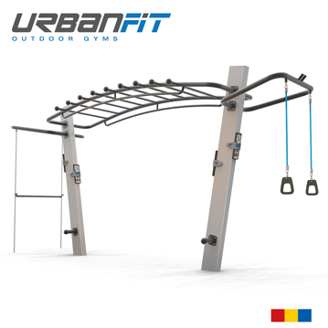 Moduplay_Blog-UrbanFiT_Thumbnail-2