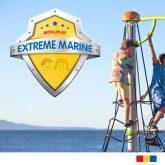 Moduplay_Blog-Extreme-Marine_Thumbnail
