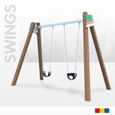A-Frame-Swings_Thumbnail