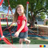 Moduplay_Blog-Playground_Safety_Standards_UPDATE