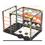 Nav-Menu_Geoclimber-Icon_2020