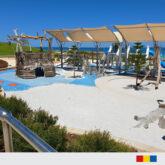 Panorama-of-Play_Thumbnail