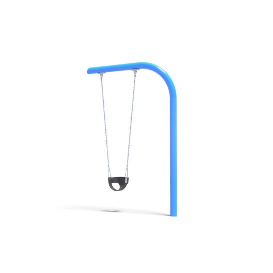 L Swing 2020