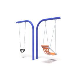 Tee Swing 2020
