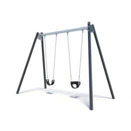 Capital Double Swing