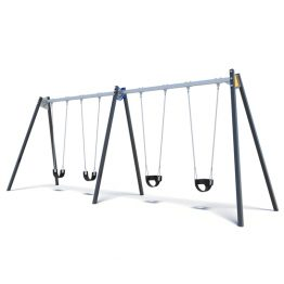 Capital Quad Swing