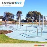 UrbanFiT_Launch-Thumbnail_2
