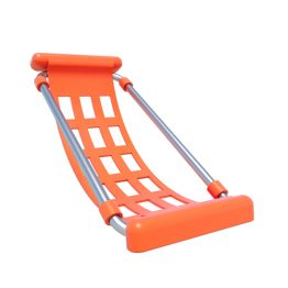Inclusive boat design swing seat from Moduplay's range of playground swing seats